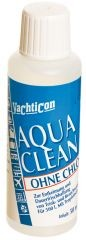 Aqua Clean AC 500 -ohne Chlor- 50 ml
