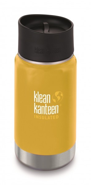 cafe cap klean kanteen lemon curry