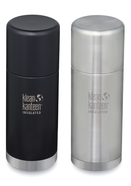 tkpro thermal kanteen 0.75 liter
