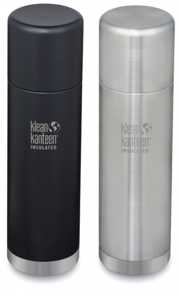 tkpro thermal kanteen 1 liter